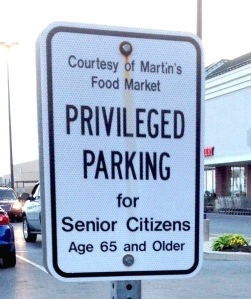 privileged_parking_2