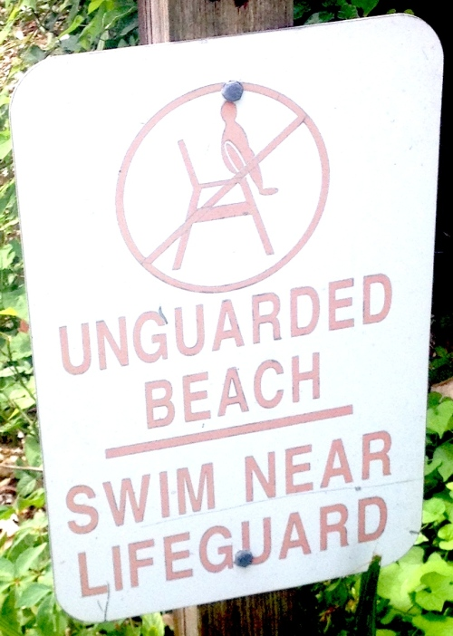 unguarded_beach_2