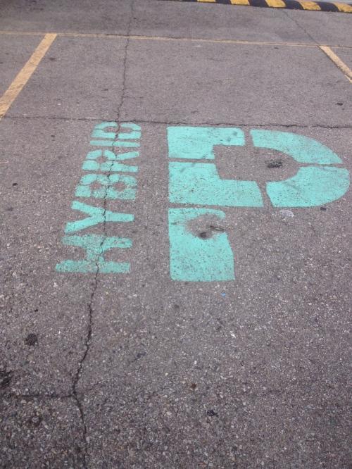 hybrid_parking