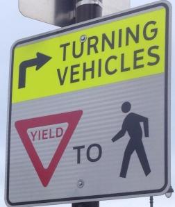 Yield-2-pedestrians