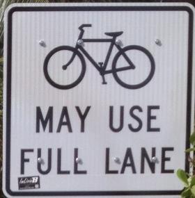 full_lane1