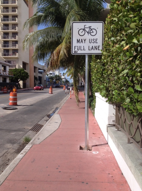 full_lane1b