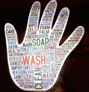 hand_washing_wordcloud