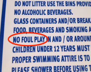 foul_play_pool