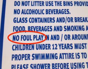 foul_play_pool