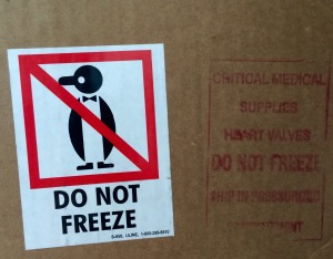 do_not_freeze