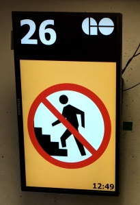 dont_use_stairs