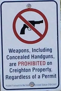 No_weapons_creighton
