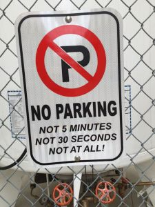 no_parking_at_all
