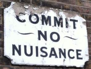 commit_no_nuisance
